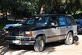 Ford Explorer XLT 1991 (33773993321).jpg