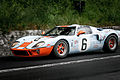Ford GT40 at Mille Miglia 2012.jpg