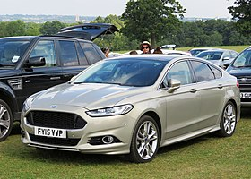 Ford Mondeo registered March 2015 1999cc.jpg