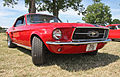 Ford Mustang - Flickr - exfordy (4).jpg