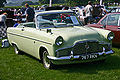 Ford Zephyr 206E Convertible front.jpg