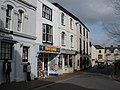 Fore Street, Great Torrington - geograph.org.uk - 1199202.jpg