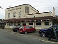 Foresters Arms - geograph.org.uk - 2477524.jpg
