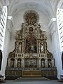 Former Monastery Church St. Urban - panoramio (3).jpg