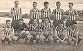 Formiga Esporte Clube - 1940.jpg