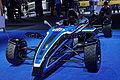 Formula Ford 1.0L - Mondial de l'Automobile de Paris 2012 - 002.jpg