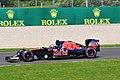 Formula One 2016 Austrian GP (04) (28010377682).jpg