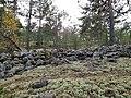 Fornborg Älvkarleby 1.jpg