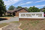 Forsyth Post Office.jpg