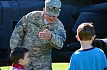 Fort Drum soldiers help support local Flag Day celebrations 061412-A-EB125-003.jpg