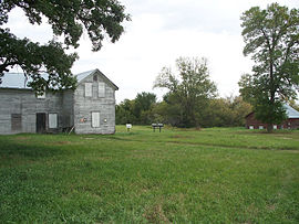 Fort Dufferin National Historic Site.jpg
