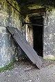 Fort Monroe-0230 (3945088718).jpg