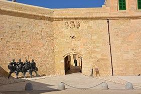 Fort Saint Elmo 01.jpg