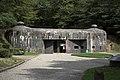 Fort Schoenenbourg FRA 001.jpg
