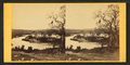 Fort Snelling, at junction of the Mississippi and Minnesota, by Whitney's Gallery 3.png