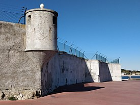 Fort of Santo Amaro do Areeiro.jpg