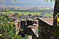Fortini della Fame (Sementina) III.jpg