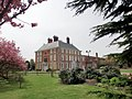 Forty Hall, Enfield - geograph.org.uk - 1843427.jpg