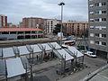 Forum des Arènes 03, Toulouse.jpg