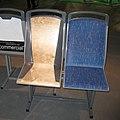 Fotele z wkładkami z drewna i miękką wykladziną dla Solarisów.jpg