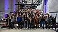 Foto de grupo en el Google Campus.jpg