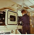 Fotothek df n-17 0000090 Facharbeiter für Anlagentechnik.jpg