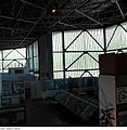 Fotothek df n-30 0000466 Bauglas Messehalle Suhl.jpg