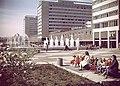 Fotothek df ps 0002930 Stadt ^ Stadtlandschaften.jpg