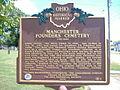 Founders Cemetery.JPG