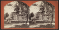 Fountain, from Robert N. Dennis collection of stereoscopic views.png