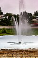 Fountain Port Hawkesbury Nova Scotia (41364924881).jpg