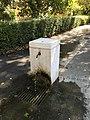 Fountain Viale Metronio, Roma, Italia Sep 01, 2020 12-50-54 PM.jpeg