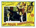 Four Horsemen Apocalypse lobby card 3.png