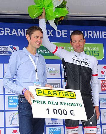 Fourmies - Grand Prix de Fourmies, 6 septembre 2015 (E43).JPG