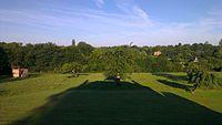 Fourneville-countryside.jpg