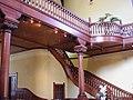 Foyer of Rotorua Bath House.jpg