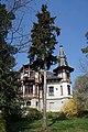 Frýdlant - vila Adalberta Plumerta čp. 822 (3).jpg
