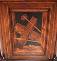 Fra Damiano da Bergamo e bernardino da bologna, banco di s. domenico, 1541-49, 05.JPG