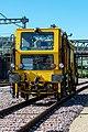 Framafer 08-275 ZW, ETF Eurovia, Gare d'Oetrange-101.jpg