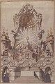 Framed Design for an Altar MET 1971.513.75.jpg