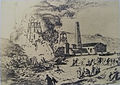 Frameries - Disaster in the Agrappe Mine 17 April 1879.jpg