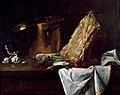 François Bonvin - Still Life - 85.286 - Museum of Fine Arts.jpg
