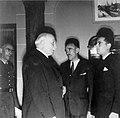 François Mitterrand 1942.jpg