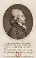 François Xavier Marc Antoine de Montesquiou-Fezensac.jpg