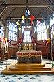 France-000568 - Inside St. Catherine's Church (14936838572).jpg