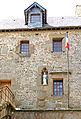 France-000890 - Statue (15103731726).jpg
