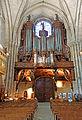 France-001384 - Organ of Saint-Maurice Cathedral (15185931660).jpg