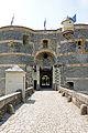 France-001390 - Château d'Angers Entrance (15372800555).jpg