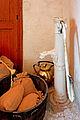 France-001583 - Hand Pump (15477859125).jpg