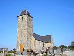 FranceNormandieBourguenollesEglise.jpg